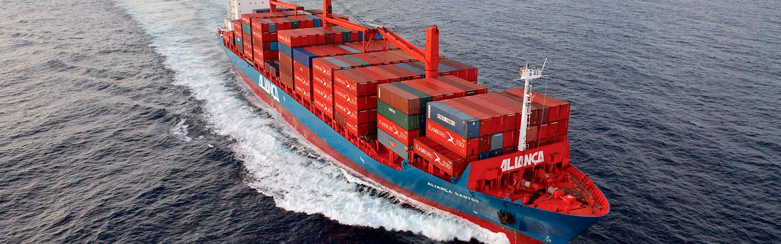 JB Marine is a totally independent broking house, operating globally